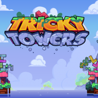 tricky-towers