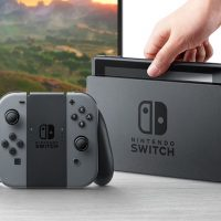 nintendo-switch-sobremesa