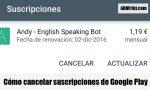cancelar-suscripciones-google-play