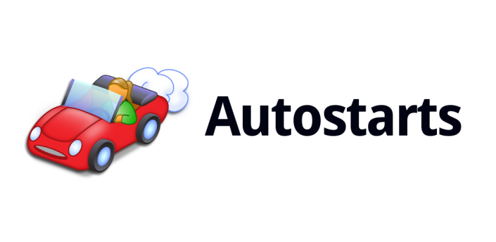 autostarts android
