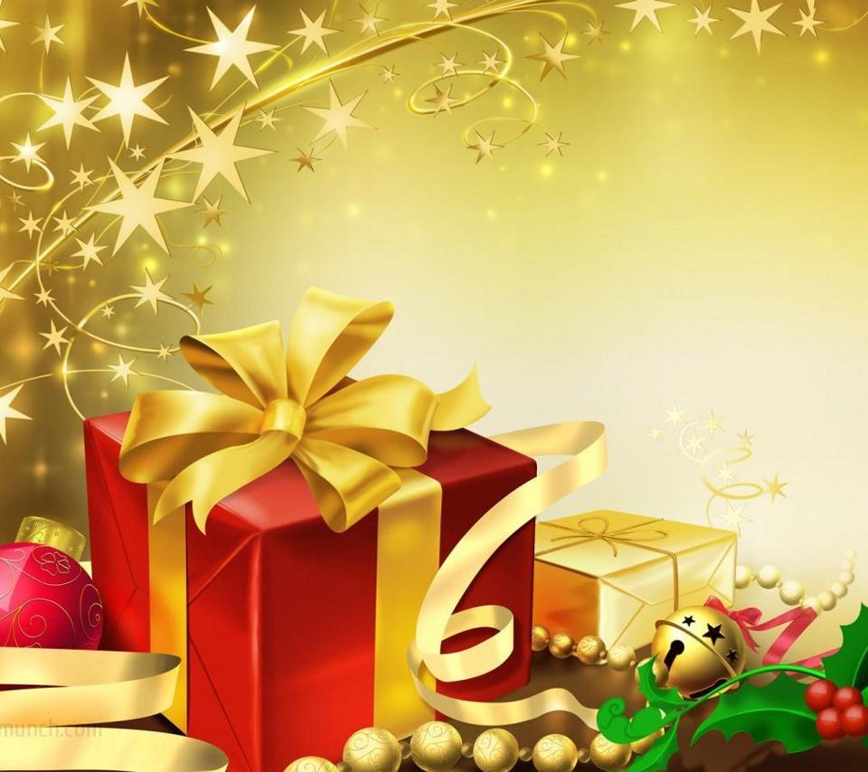 Fondos navideños (10)