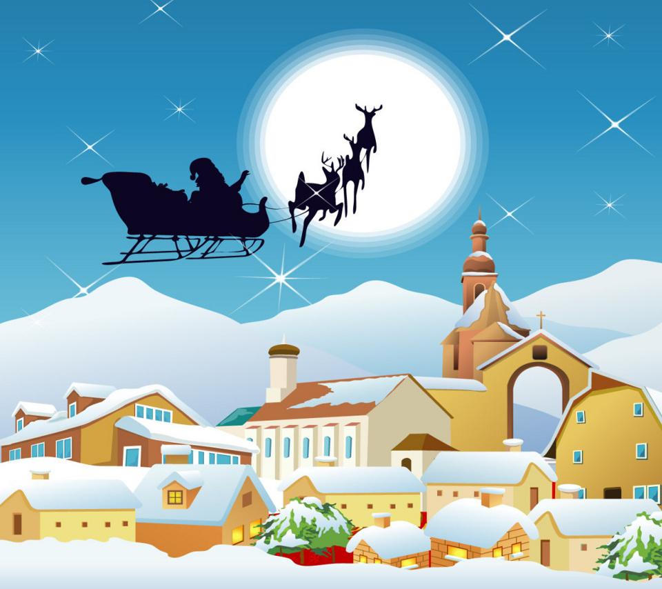 Fondos navideños (12)