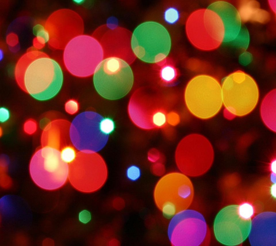 Fondos Para Android: Especial Navidad