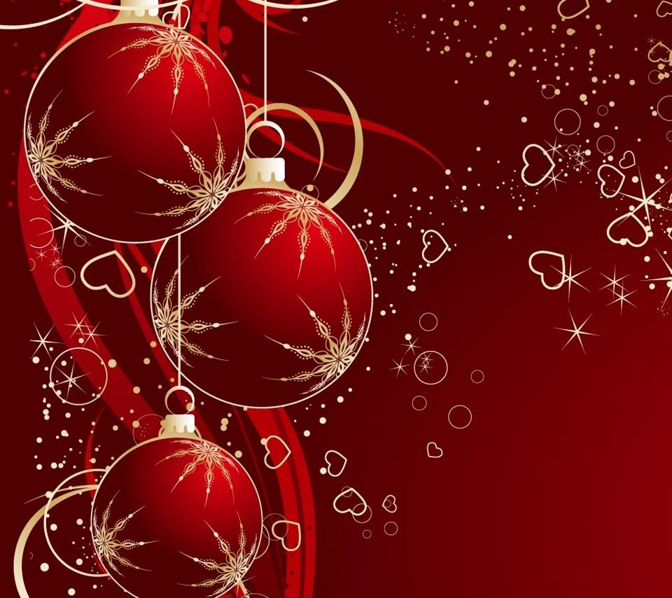 Fondos navideños (14)