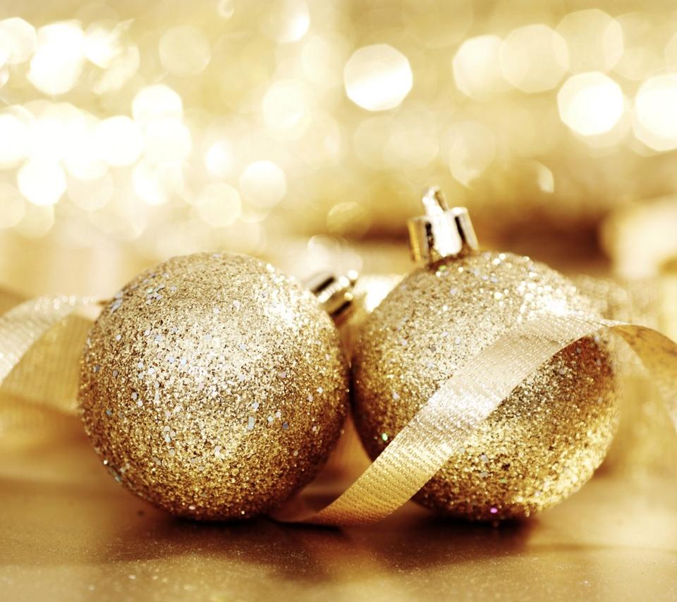 Fondos navideños (9)
