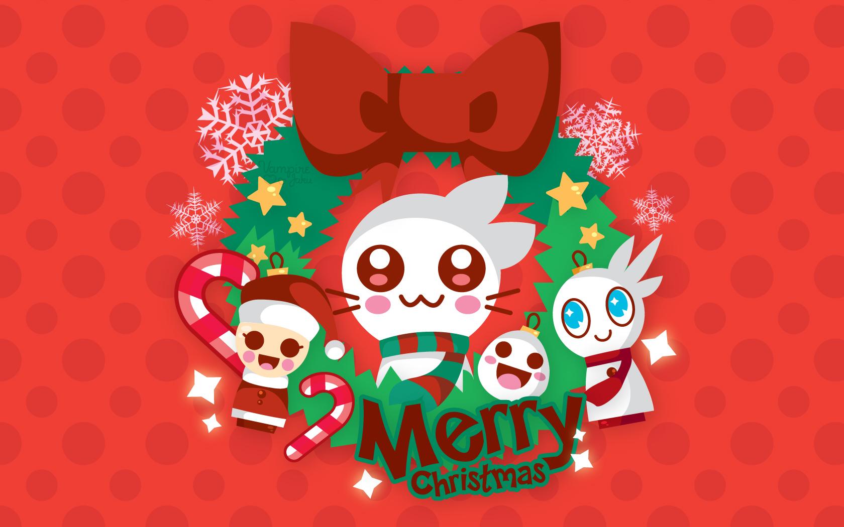 fondo navidad 9