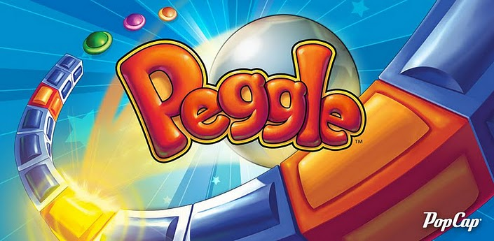 peggle android