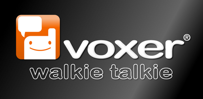 voxer android