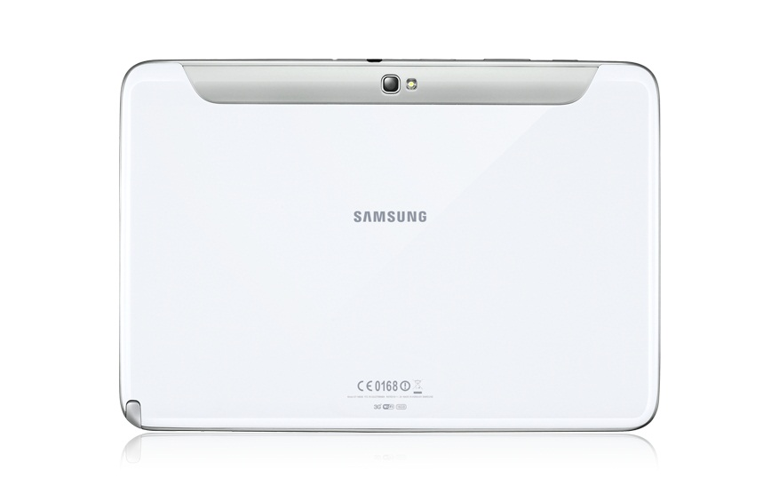 galaxy note 10.1 samsung