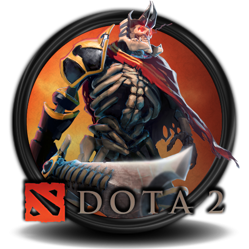 dota 2 icon