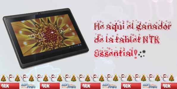 ganador-tablet