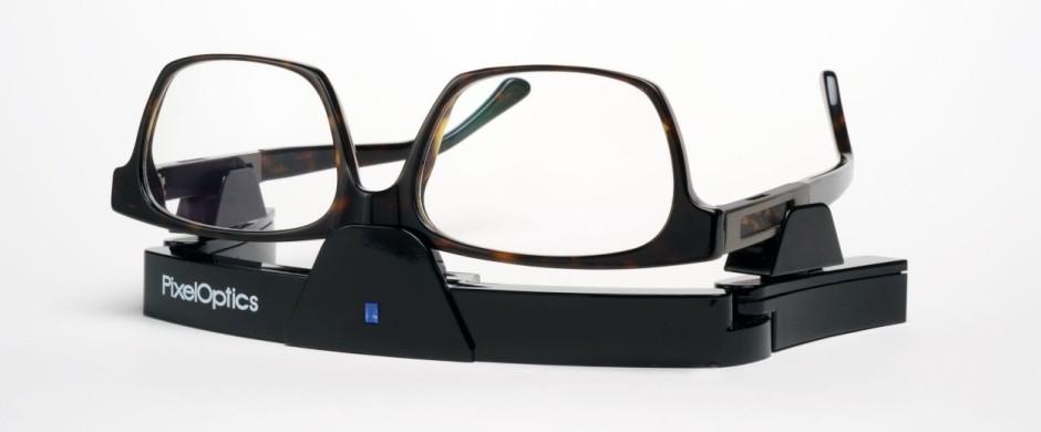 gafas electronicas empower