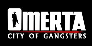omerta city of gansters game