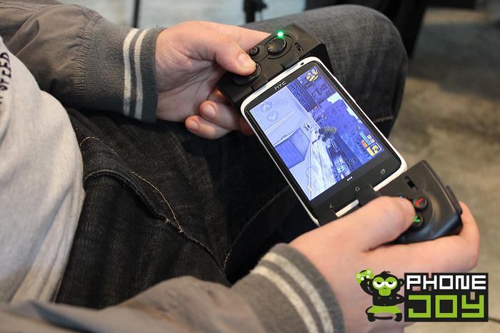 phonejoy play imagen