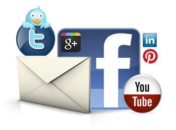 desactivar notificaciones redes sociales adnfriki