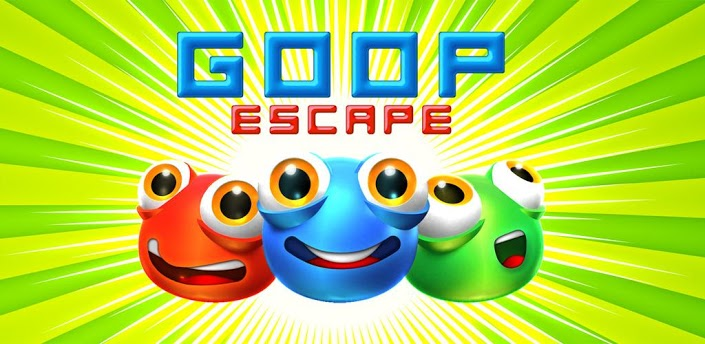 goop escape
