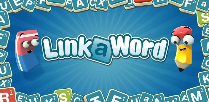 link a word