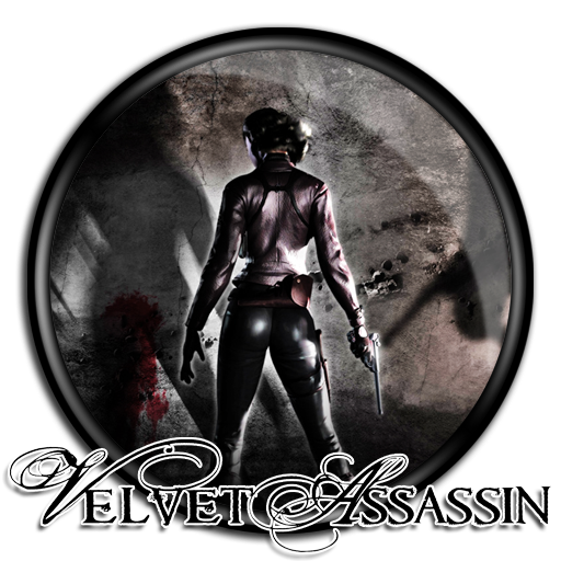 Velvet-Assassin-2A