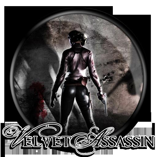 Velvet-Assassin-2A