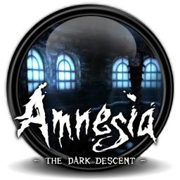 amnesia png