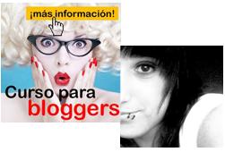 cursobloggers murcia