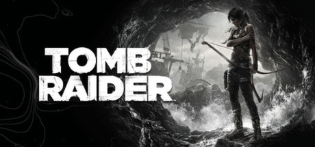 header tomb raider
