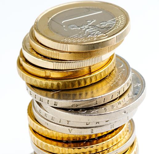 precio euros