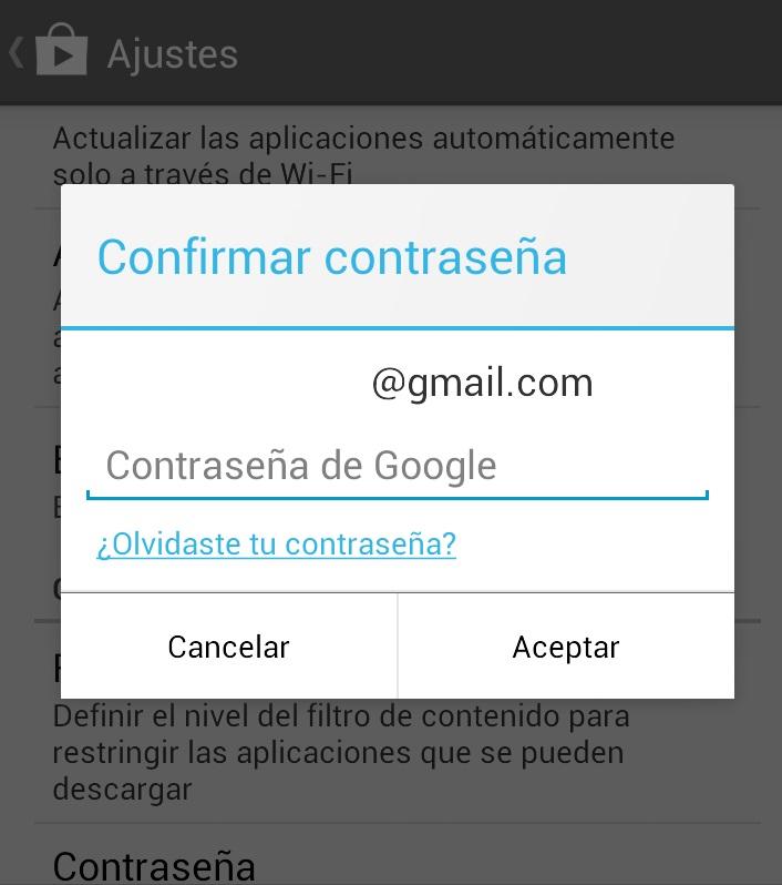 desactivar compras in-app 3