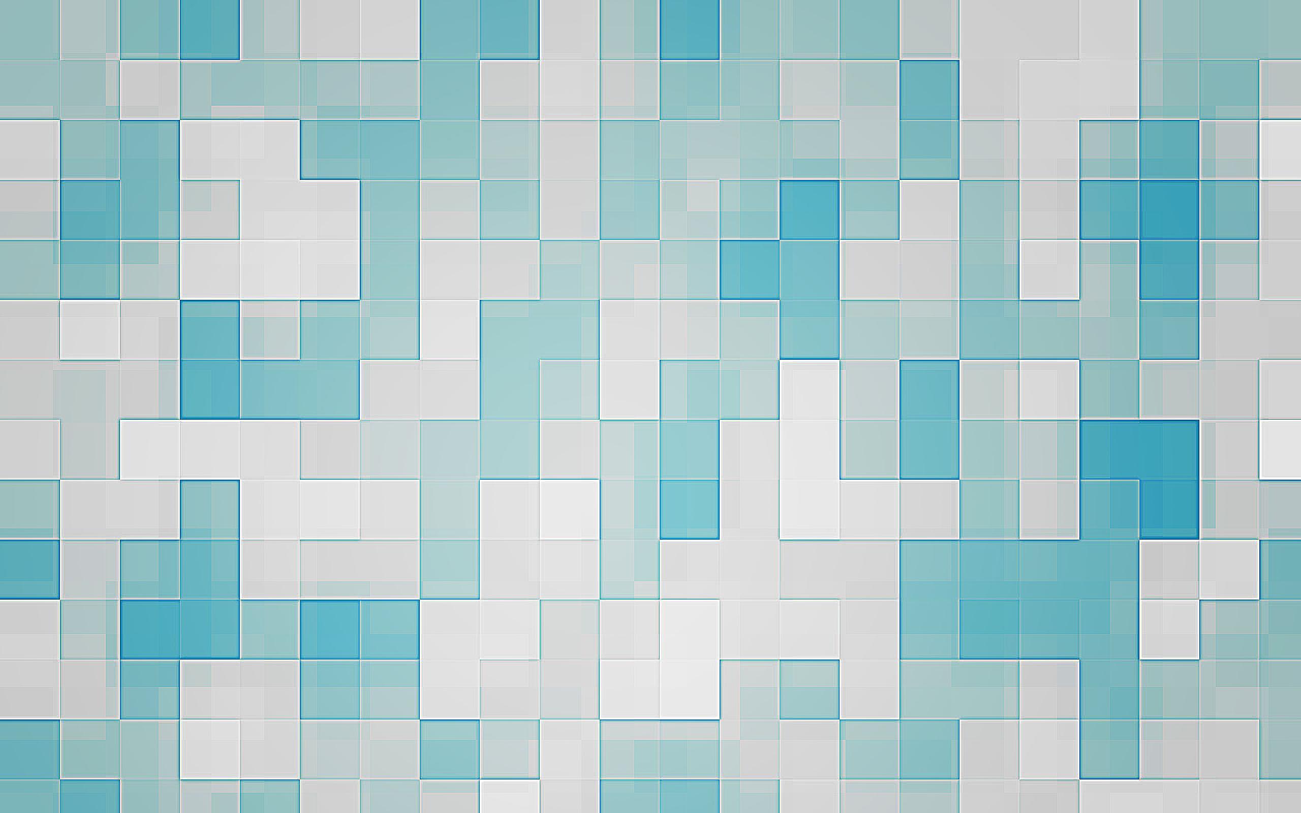Fondos Abstractos II ADNFriki (7)