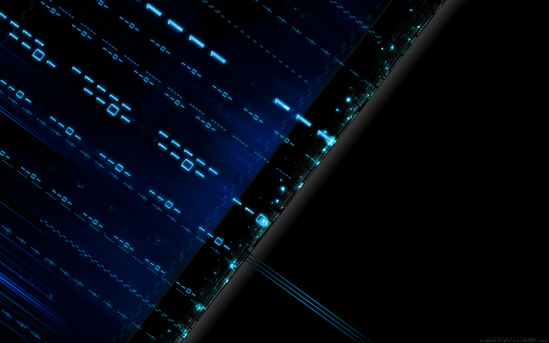 Fondos Abstractos II ADNFriki (8)