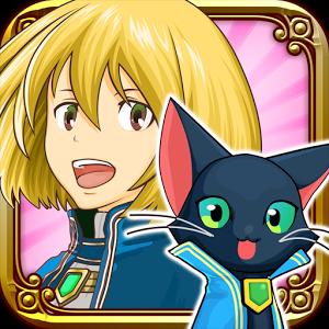 Quiz RPG World of Mystic Wiz