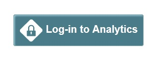 analytics panguin tool 2.0