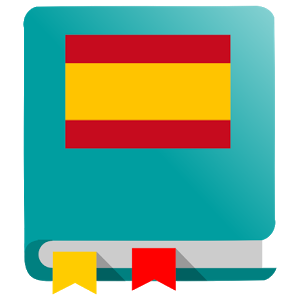 diccionario español android