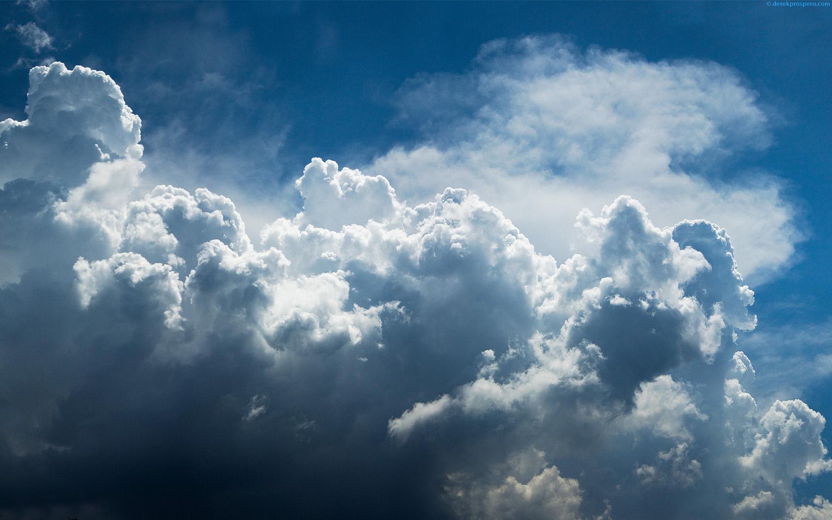 fondos nubes adnfriki (6)