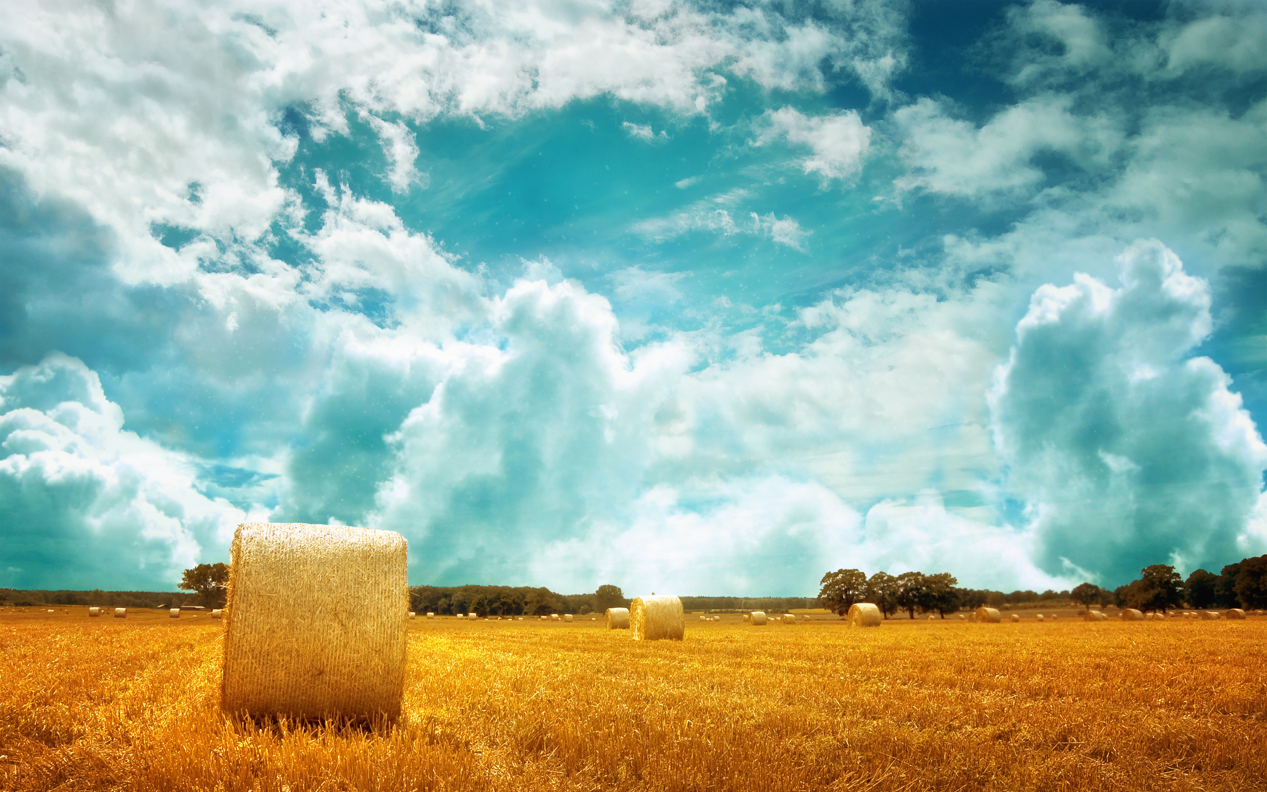 fondos nubes adnfriki (7)