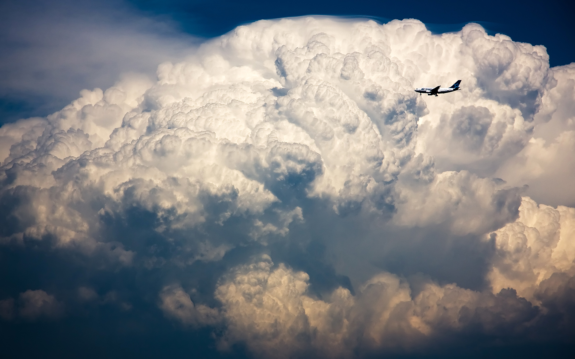 fondos nubes adnfriki (9)