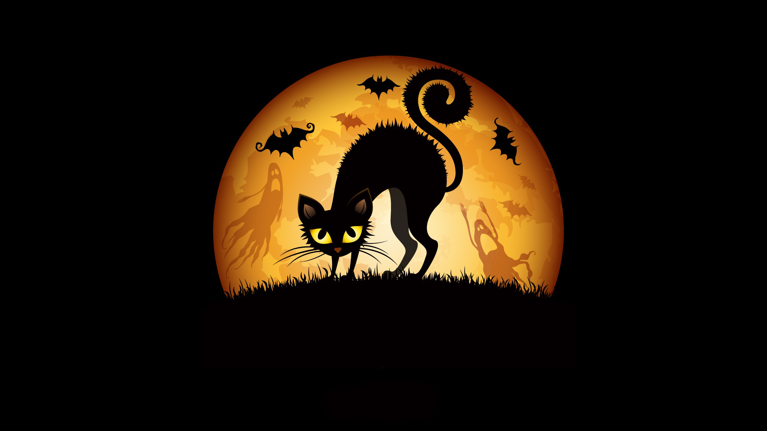 Fondos Android Halloween 2013 (5)