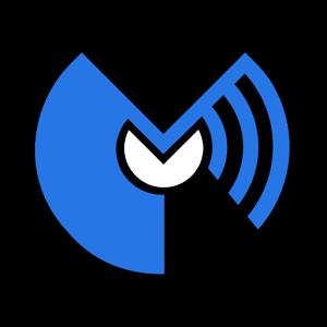 malwarebytes anti malware icono