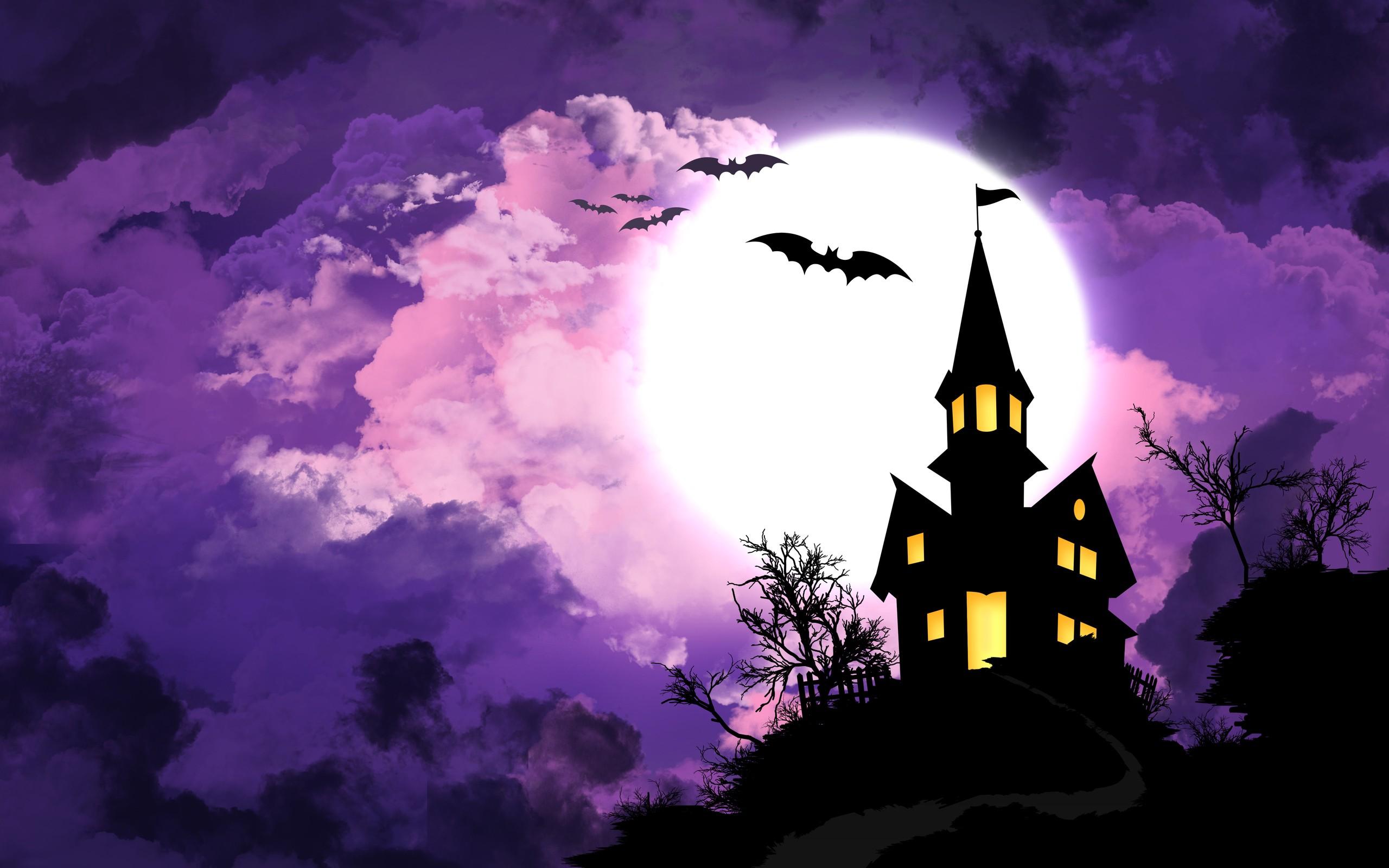 wallpaper halloween 2012 (2)