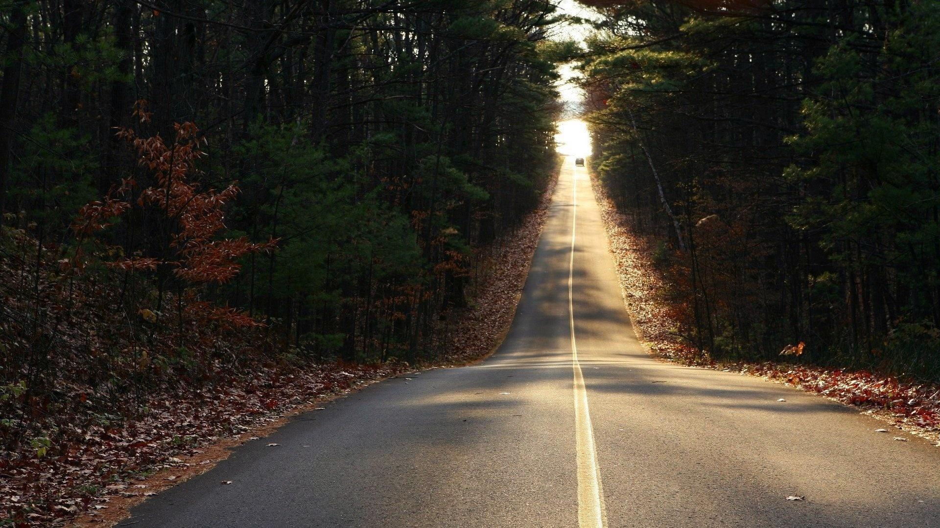 wallpaper road adnfriki (3)