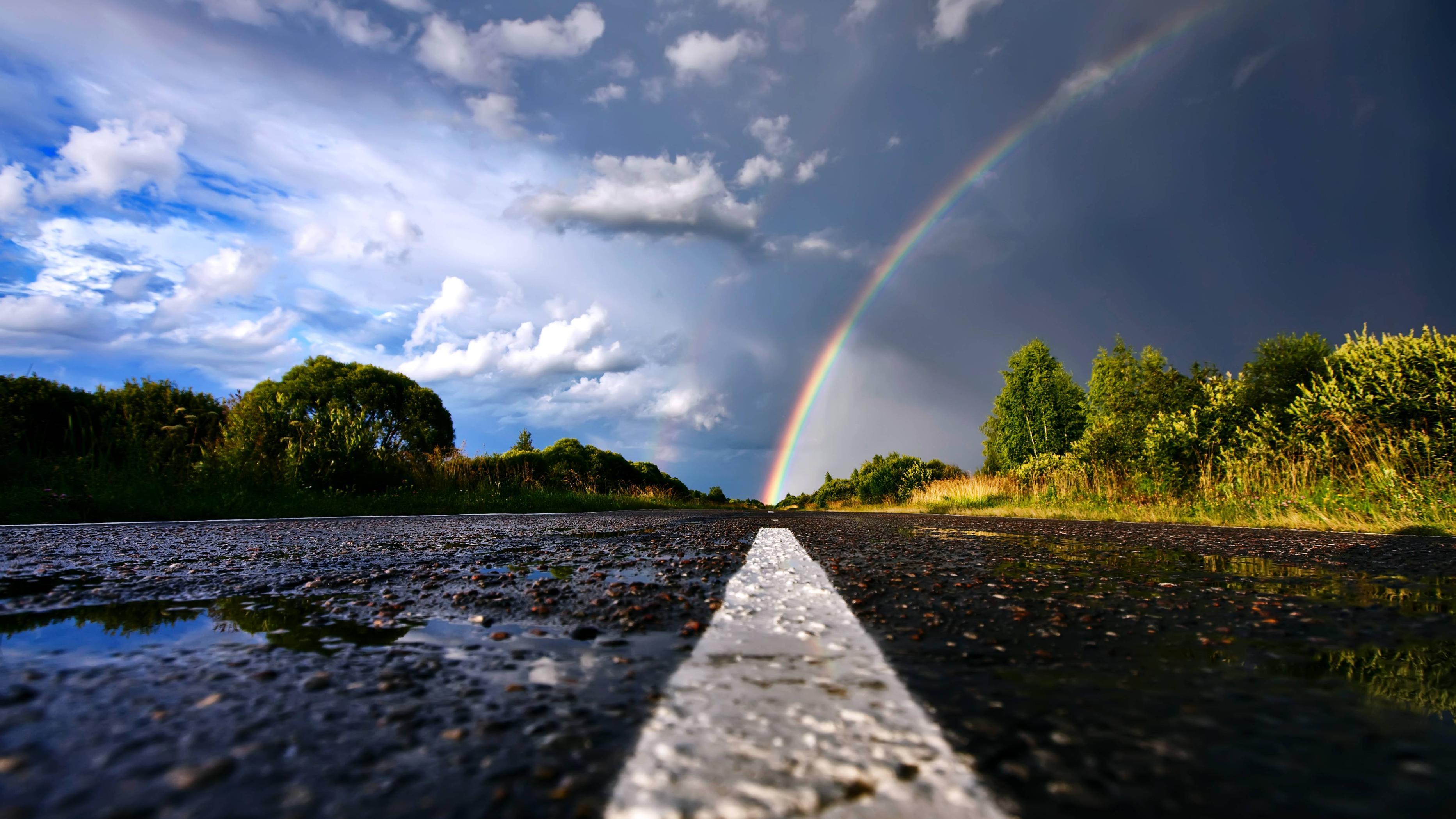 wallpaper road adnfriki (7)