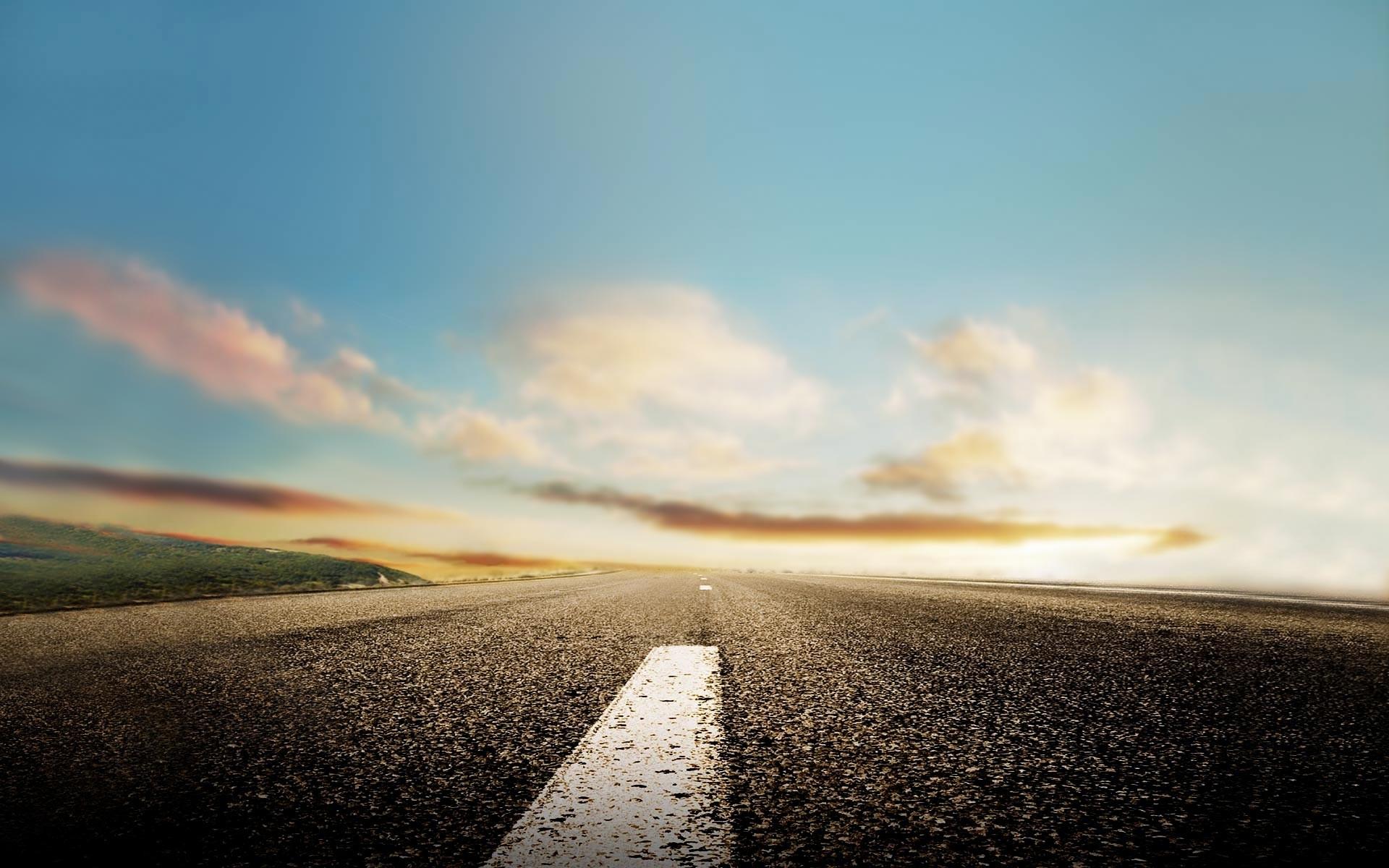 wallpaper road adnfriki (8)