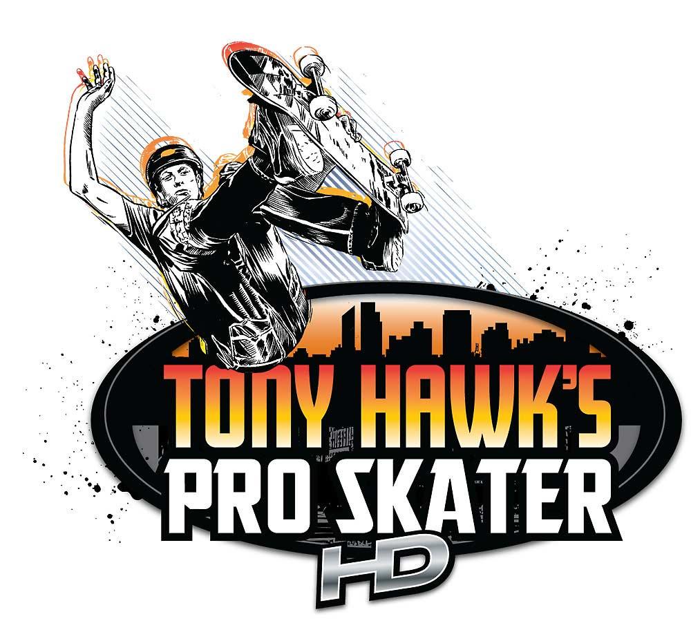 tony_hawk_pro_skater_hd
