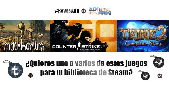 juegos-steam-sorteo-reyesadn