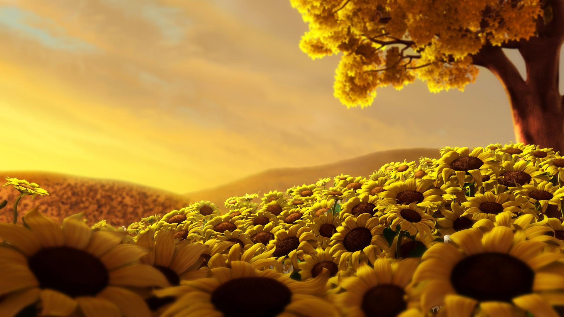 Fondos Flores ADNFriki (3)