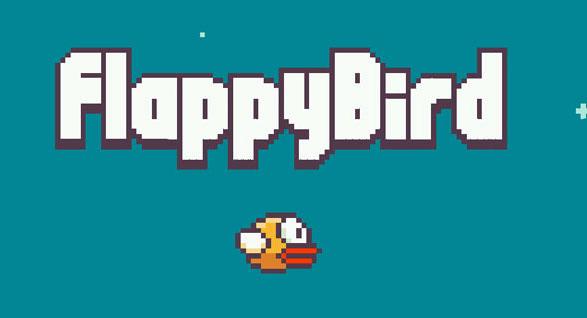 flappy-bird-logo