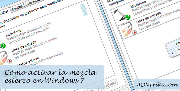 Activar-Mezcla-Estéreo-Windows-7