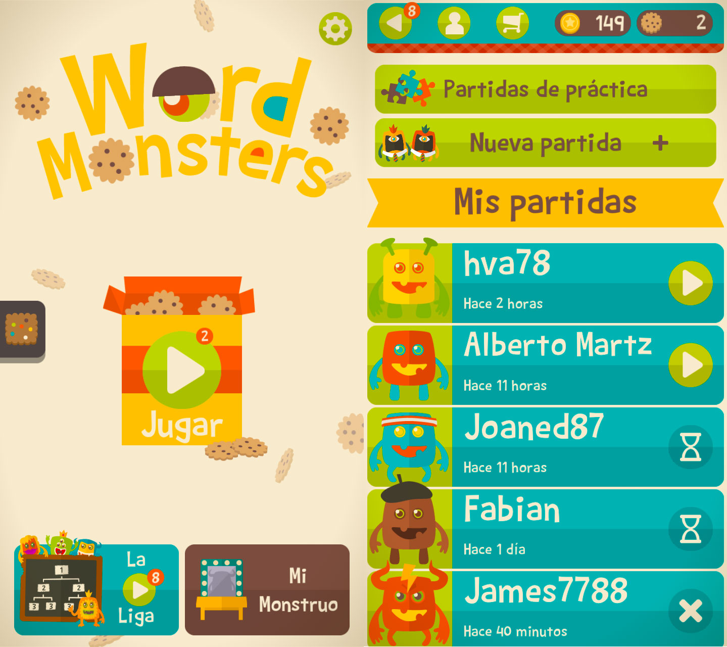 Como-Jugar-Word-Monsters