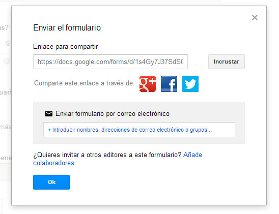 Enviar-formulario-Google-Drive