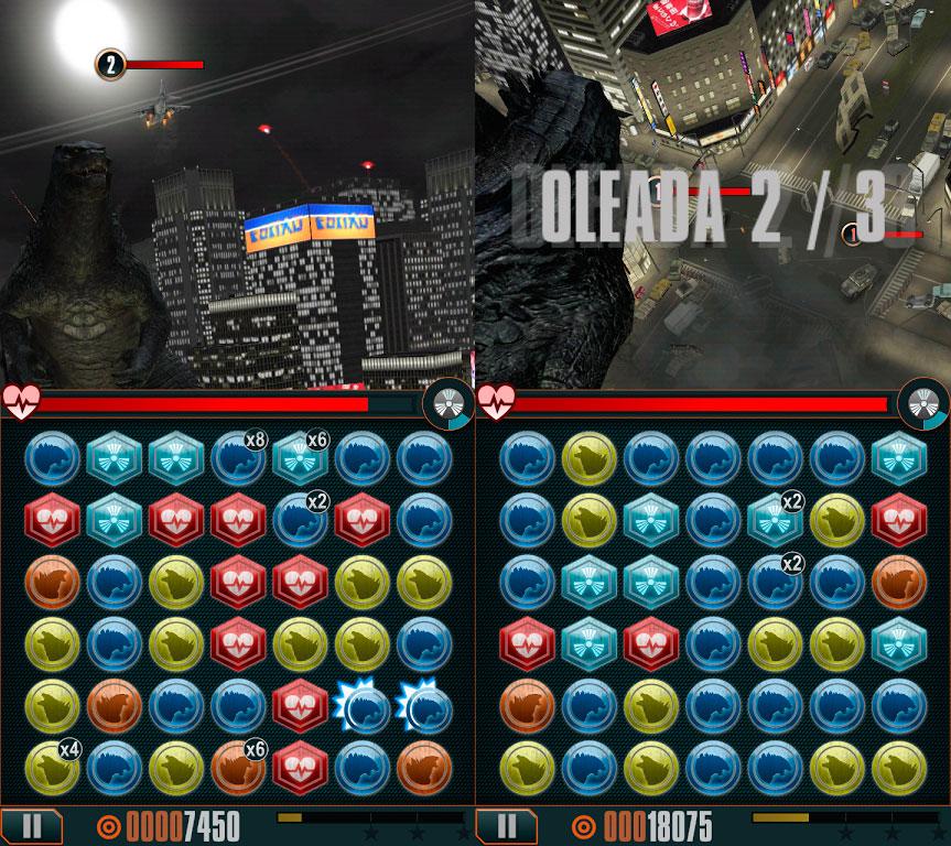 Godzilla-Smash3-Android